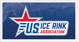 US ICE Rink Association member
